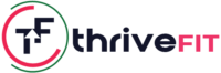 Thrive Fit Logo